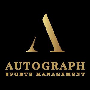 Autograph Sports Management